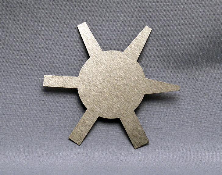 プラッツ-PLATZ-AL-K33-精密F面切削ツール-F-V6を買った1.jpg