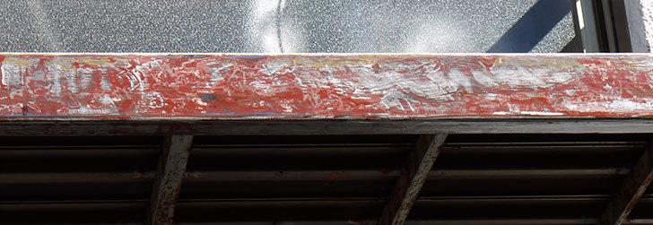 ベランダのペンキ塗り11-12.jpg