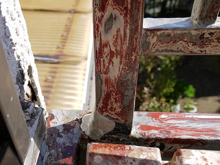 ベランダのペンキ塗り3-3.jpg