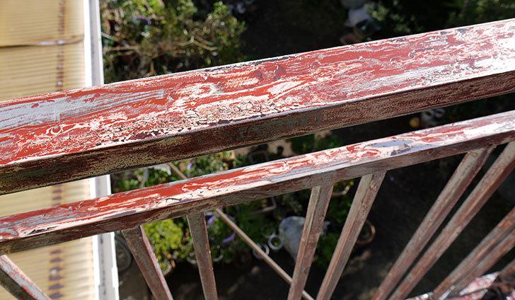 ベランダのペンキ塗り3-5.jpg