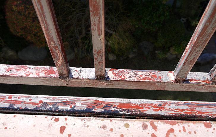 ベランダのペンキ塗り3-9.jpg