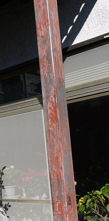 ベランダのペンキ塗り5-12.jpg