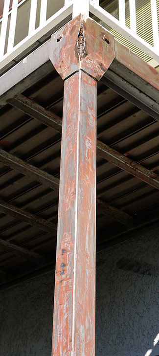 ベランダのペンキ塗り5-13.jpg