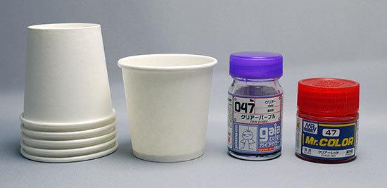 ペーパーカップ-90ml-2.jpg