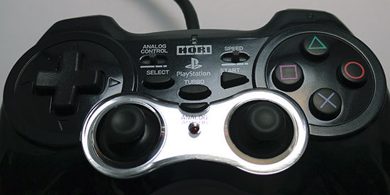 ホリ-アナログ振動パッド2-TURBO-ブラックを買った4.jpg