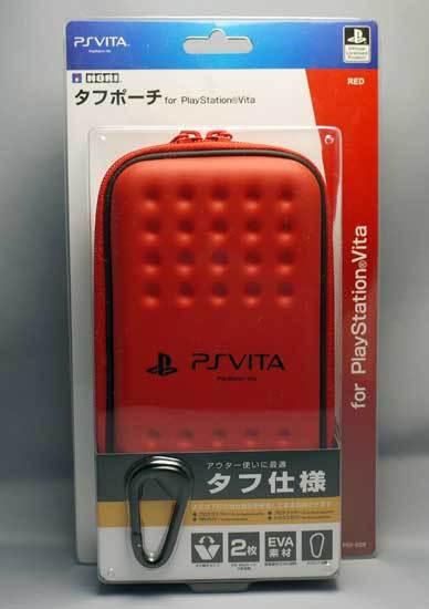 ホリ-タフポーチ-for-PlayStationVita-レッド-1.jpg