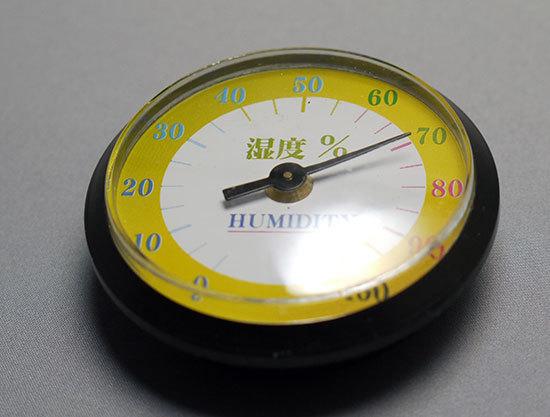 マグネット付-湿度計-2.jpg