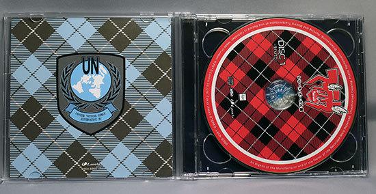 マブラヴ-シリーズ・ボーカル集を買った3.jpg