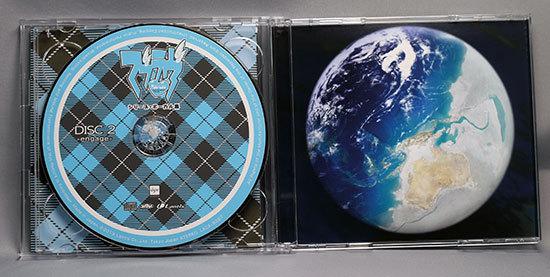 マブラヴ-シリーズ・ボーカル集を買った4.jpg