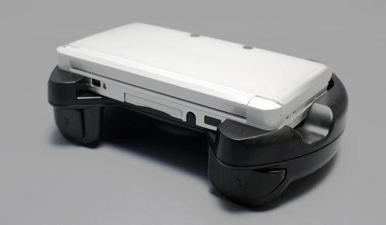 マリオカート7ハンドル2.jpg