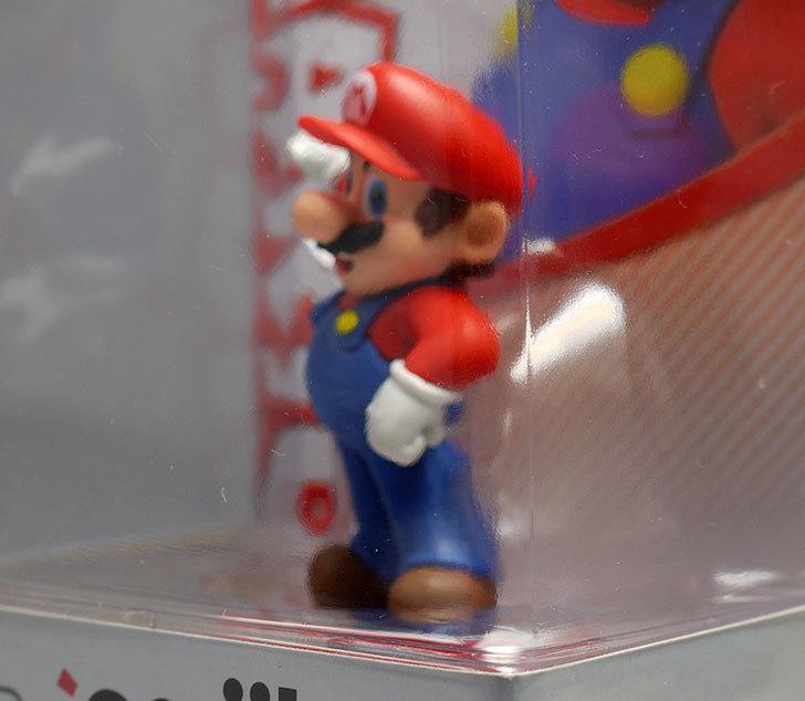 マリオパーティ10-amiiboセットが来た11.jpg