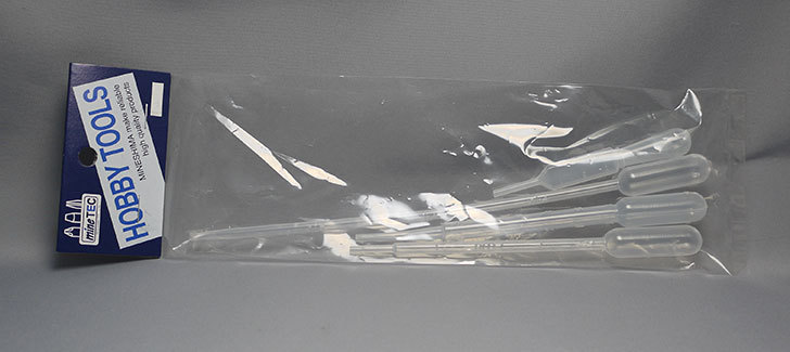 ミネシマ-TM-15-スポイト-4pcsを買った3.jpg