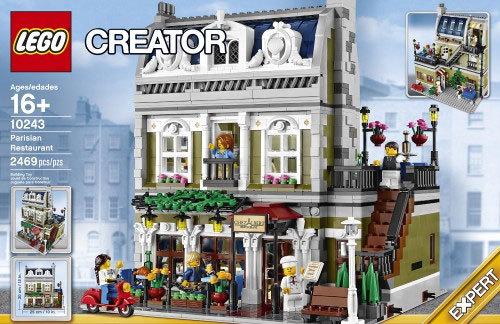 モジュールの新作-LEGO-10243-Parisian-Restaurantの出来が良さそう1.jpg