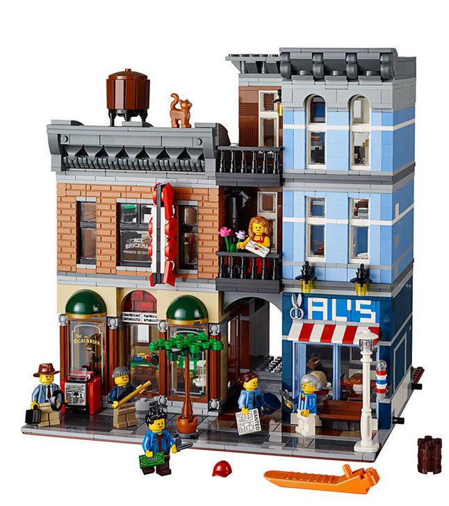 モジュールタウンの新作-LEGO-10246-Detective's-Officeの出来が良さそう1.jpg
