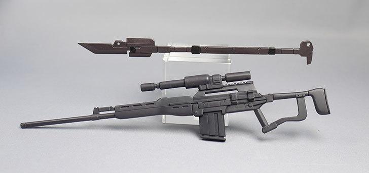モデリング-サポートグッズ-MW-09-薙刀・スナイパーライフルを作った1.jpg