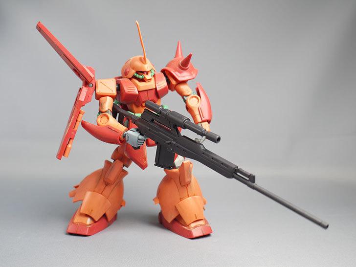 モデリング-サポートグッズ-MW-09-薙刀・スナイパーライフルを作った16.jpg