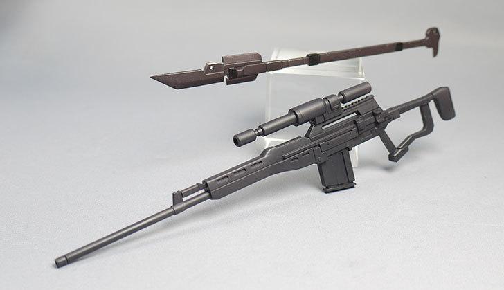 モデリング-サポートグッズ-MW-09-薙刀・スナイパーライフルを作った2.jpg