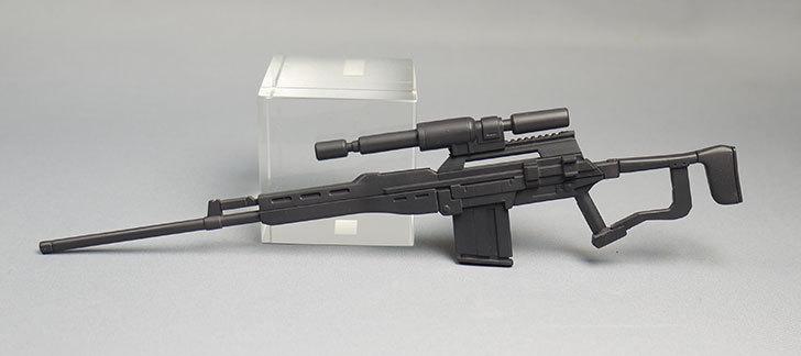 モデリング-サポートグッズ-MW-09-薙刀・スナイパーライフルを作った5.jpg