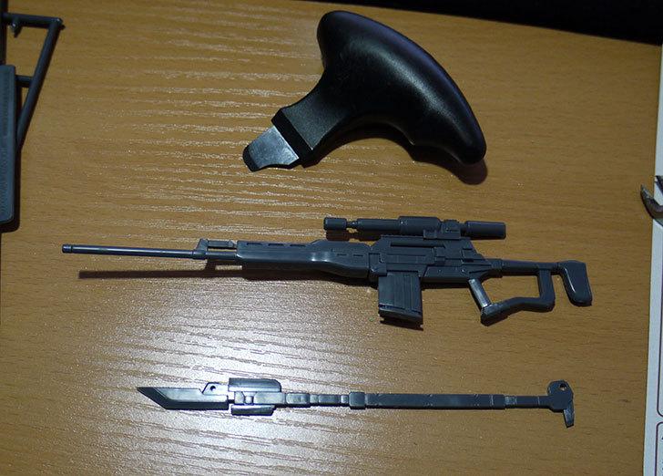 モデリング-サポートグッズ-MW-09-薙刀・スナイパーライフルを作った8.jpg