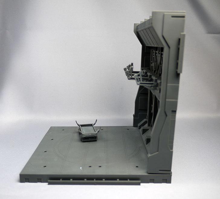 モデリングサポートグッズ-メカニカル・チェーンベース001を作った5.jpg
