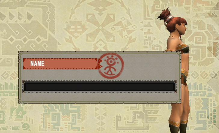 モンスターハンター-フロンティアGのWii-U版をやってみた5.jpg