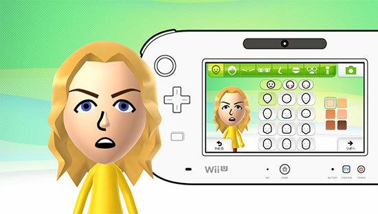 モンスターハンター3-(トライ)G-HD-Ver.-Wii-U-プレミアムセットを設置した11.jpg