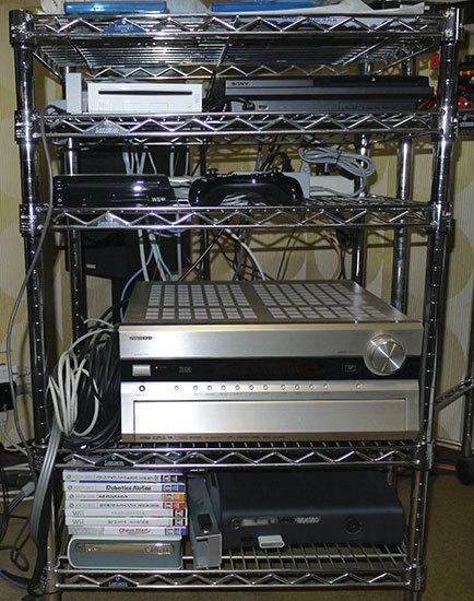 モンスターハンター3-(トライ)G-HD-Ver.-Wii-U-プレミアムセットを設置した15.jpg