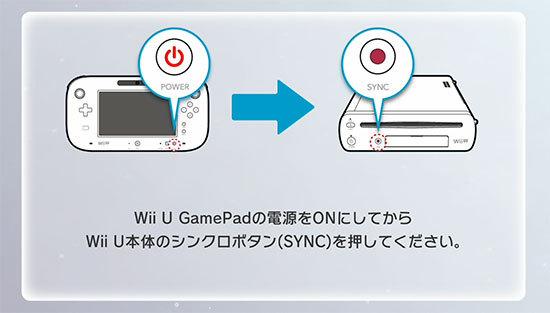 モンスターハンター3-(トライ)G-HD-Ver.-Wii-U-プレミアムセットを設置した2.jpg