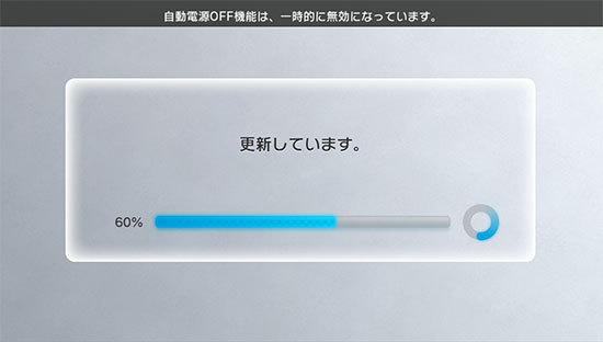 モンスターハンター3-(トライ)G-HD-Ver.-Wii-U-プレミアムセットを設置した4.jpg
