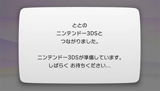 モンスターハンター3-(トライ)G-HD-Ver.-Wii-U-プレミアムセットを設置した9.jpg