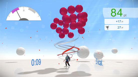 ユアシェイプ2012 2-3.jpg