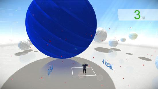 ユアシェイプ2012 3-2.jpg