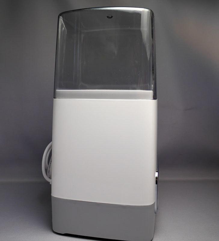 ヨーグルトファクトリー-甘酒メーカー-PREMIUM--OBSM-ESJS-0417を買った5.jpg