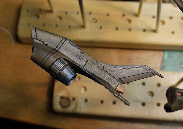 リボルテック-MiG-21-バラライカ改修1-10-4.jpg