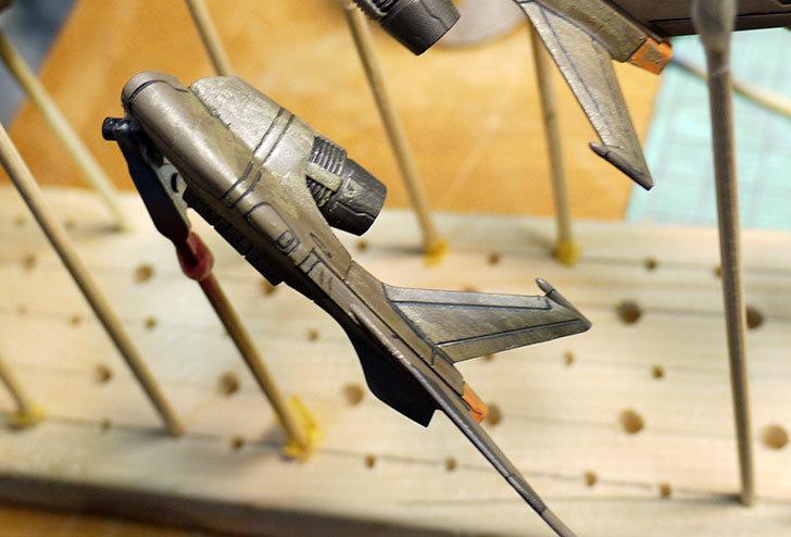 リボルテック-MiG-21-バラライカ改修1-2-12.jpg