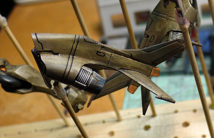 リボルテック-MiG-21-バラライカ改修1-3-13.jpg