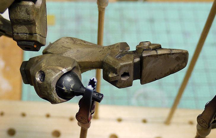 リボルテック-MiG-21-バラライカ改修1-3-18.jpg