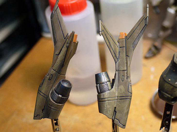 リボルテック-MiG-21-バラライカ改修1-6-4.jpg