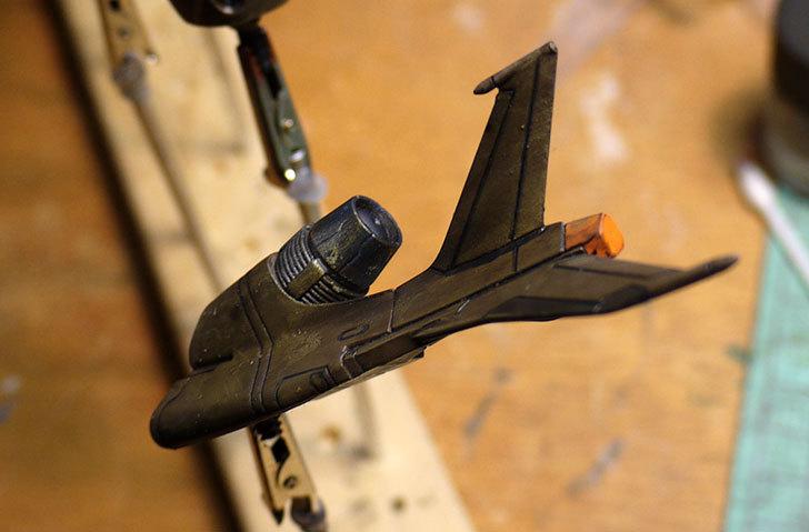 リボルテック-MiG-21-バラライカ改修1-7-9.jpg