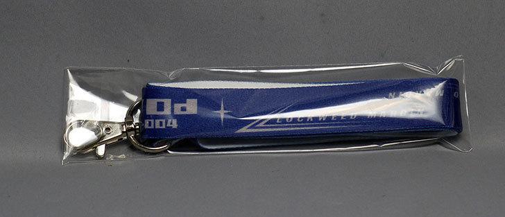 ルナドン12「-LD12-B.T.B.P.」目的で買ったアージュセット~出れちゃった冬2016~が来た6.jpg