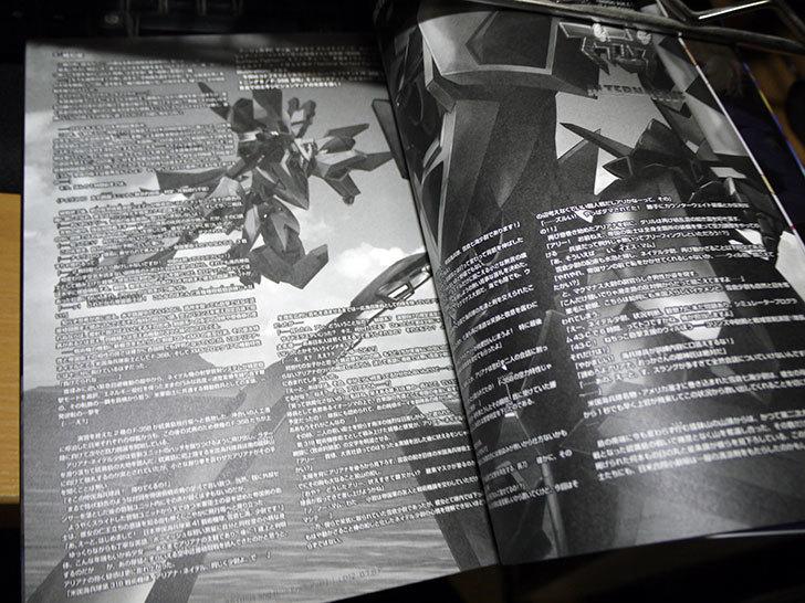 ルナドン12「-LD12-B.T.B.P.」目的で買ったアージュセット~出れちゃった冬2016~が来た7.jpg