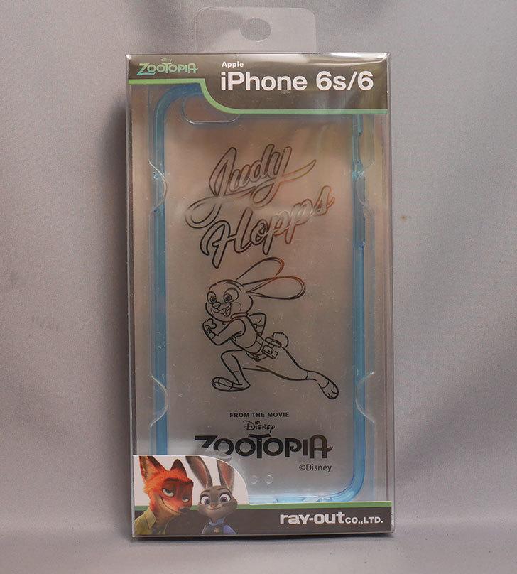 レイ・アウト-iPhone6--iPhone6s-ケース-ズートピア-ハイブリッドケース-ジュディ-RT-DP9UZJDを買った3.jpg