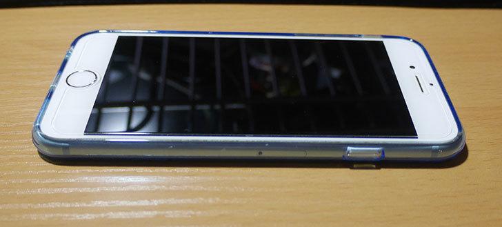 レイ・アウト-iPhone6--iPhone6s-ケース-ズートピア-ハイブリッドケース-ジュディ-RT-DP9UZJDを買った7.jpg