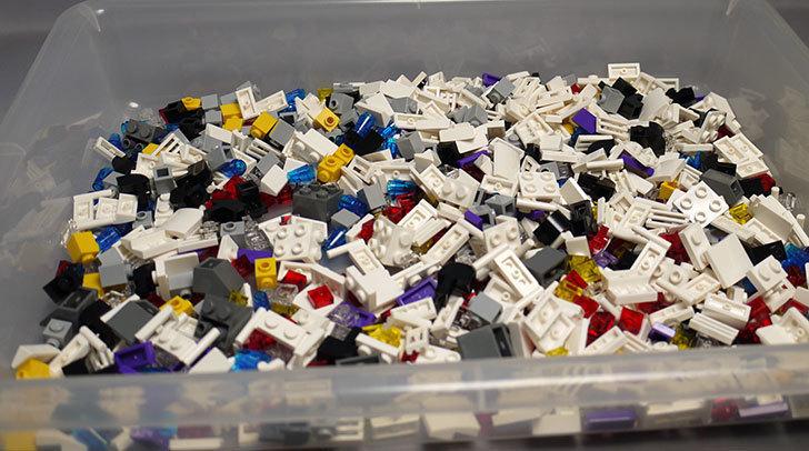 レゴランド・ディスカバリー・センターでPick-a-Brickをやって来た2.jpg
