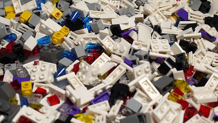 レゴランド・ディスカバリー・センターでPick-a-Brickをやって来た3.jpg
