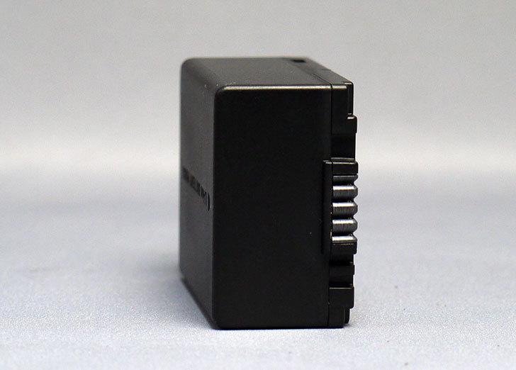 ロワジャパン-DMW-BLB13互換バッテリーを買った3.jpg
