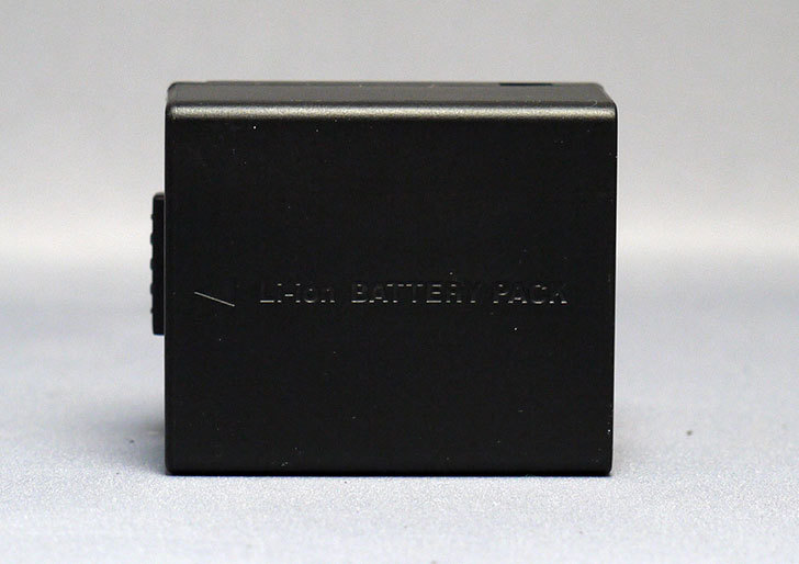 ロワジャパン-DMW-BLB13互換バッテリーを買った4.jpg