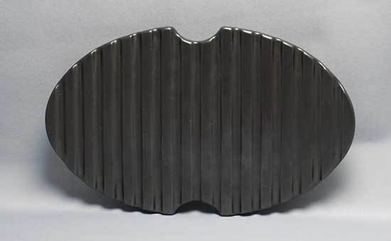 ローストプレート-T-697757-4.jpg