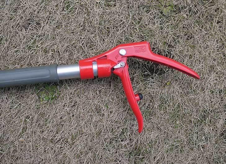 ンビルタイプ-つかみ付替刃-184-2を買った4.jpg