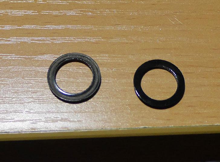丸山製作所-パッキンセット-5・9L用を買ってきた3.jpg